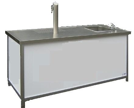 hopfentempel bierwagen zapfanlagen und event equipment. Black Bedroom Furniture Sets. Home Design Ideas